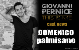 Domenico Cast News V1