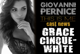 Grace Cast News