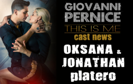 Jon And Oksana Cast News V1