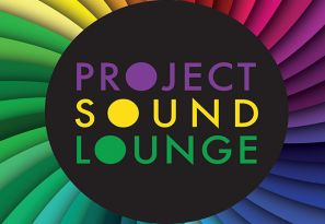 Project Sound Lounge
