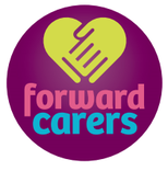 Medium High Res Forward Carers Logo