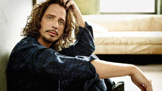 2 May Chris Cornell Cc Color Jeff Lipsky Headshot 1