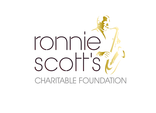 Rs Charity Foundation Logo Copy
