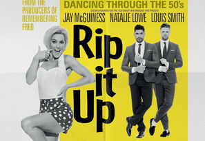 Rip It Up 688X488 New