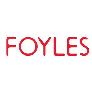 Foyles Non Png