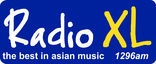 Radioxl Logo New Darker