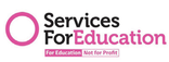 Service For Education