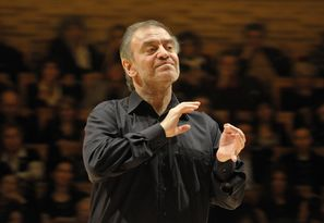 Gergiev 2015 Photo C  Valentin Baranovsky 2