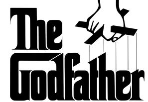 2 Godfather Title Ad1Ee8D662564Ce929Dd9381A2862072F08E4F03.
