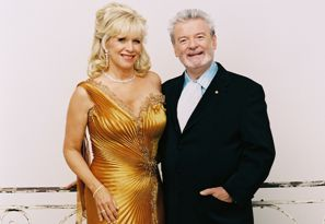 23 May James Galway Thsh