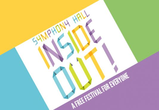 Inside Out Web Image Amended