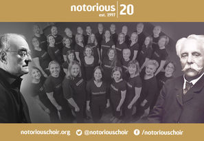 Notorious Thsh Website Placeholder 688X488Px