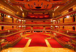 Symphony Hall Credit Craig Holmes Med Res 23Ch1111 216.