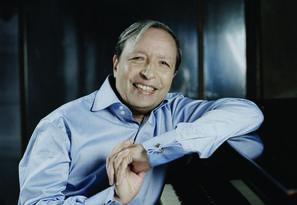 6 April Perahia Murray 03 Pc Felix Broede 1