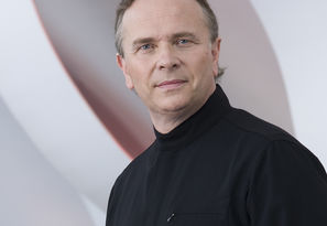 Sir Mark Elder New 1 Credit Simon Dodd