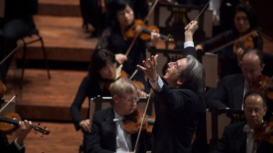 14 Mar Michael Tilson Thomas And Sfso 3 C Bill Swerbenski