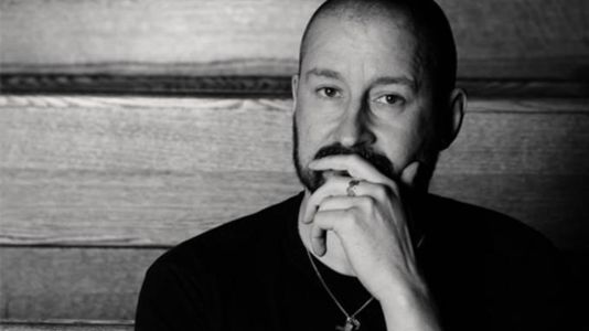 23 March Clint Mansell
