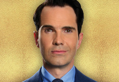 Wgevent Jimmy Carr
